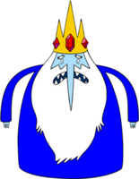 Iceking