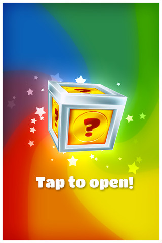 Super Mystery Boxes - Subway Surfers Wiki