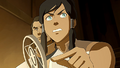 Korra challenging.png