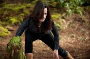 Twilight-breaking-dawn-part-2-images-2