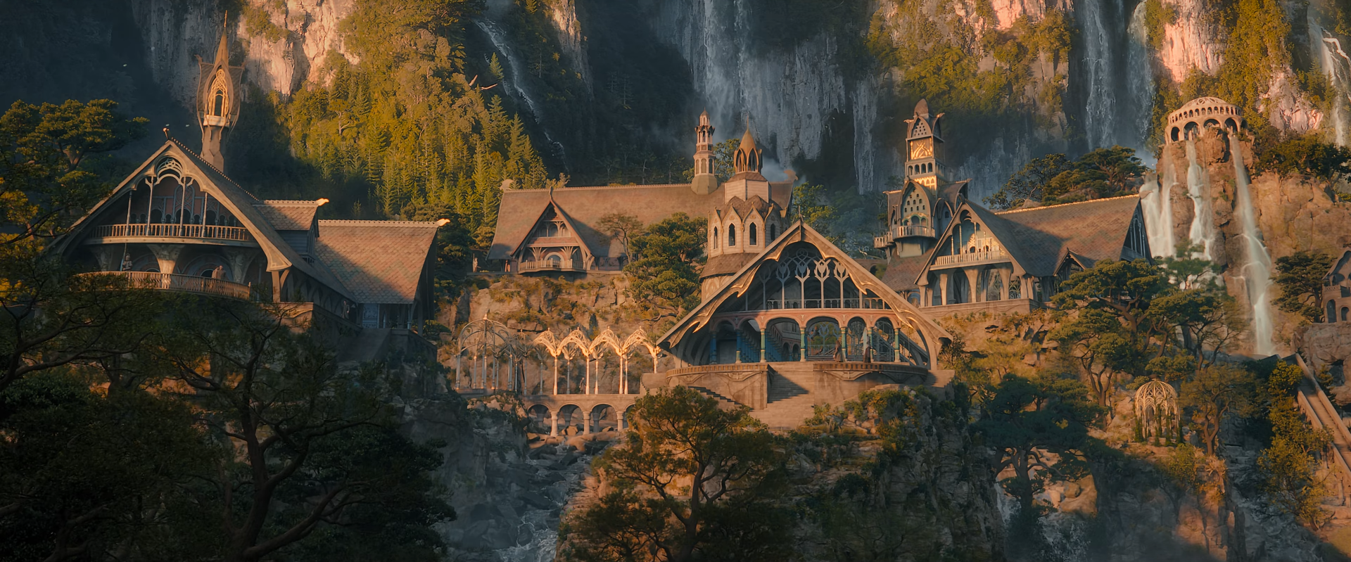 The hobbit - Vos avis  Rivendell_-_The_Hobbit