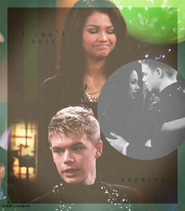 Rocky blue gunther hessenheffer shake it up seddielove4ever