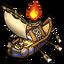 FireShipNorse.png