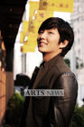 Lee Jun Ki17