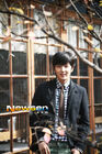 Lee Jun Ki21
