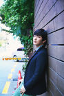 Lee Jun Ki22