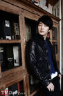 Lee Jun Ki35