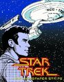 Star Trek The Newspaper Strips.jpg