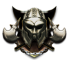 Prestige 7 multiplayer icon BOII