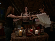 8x18DemonHidingSpell2