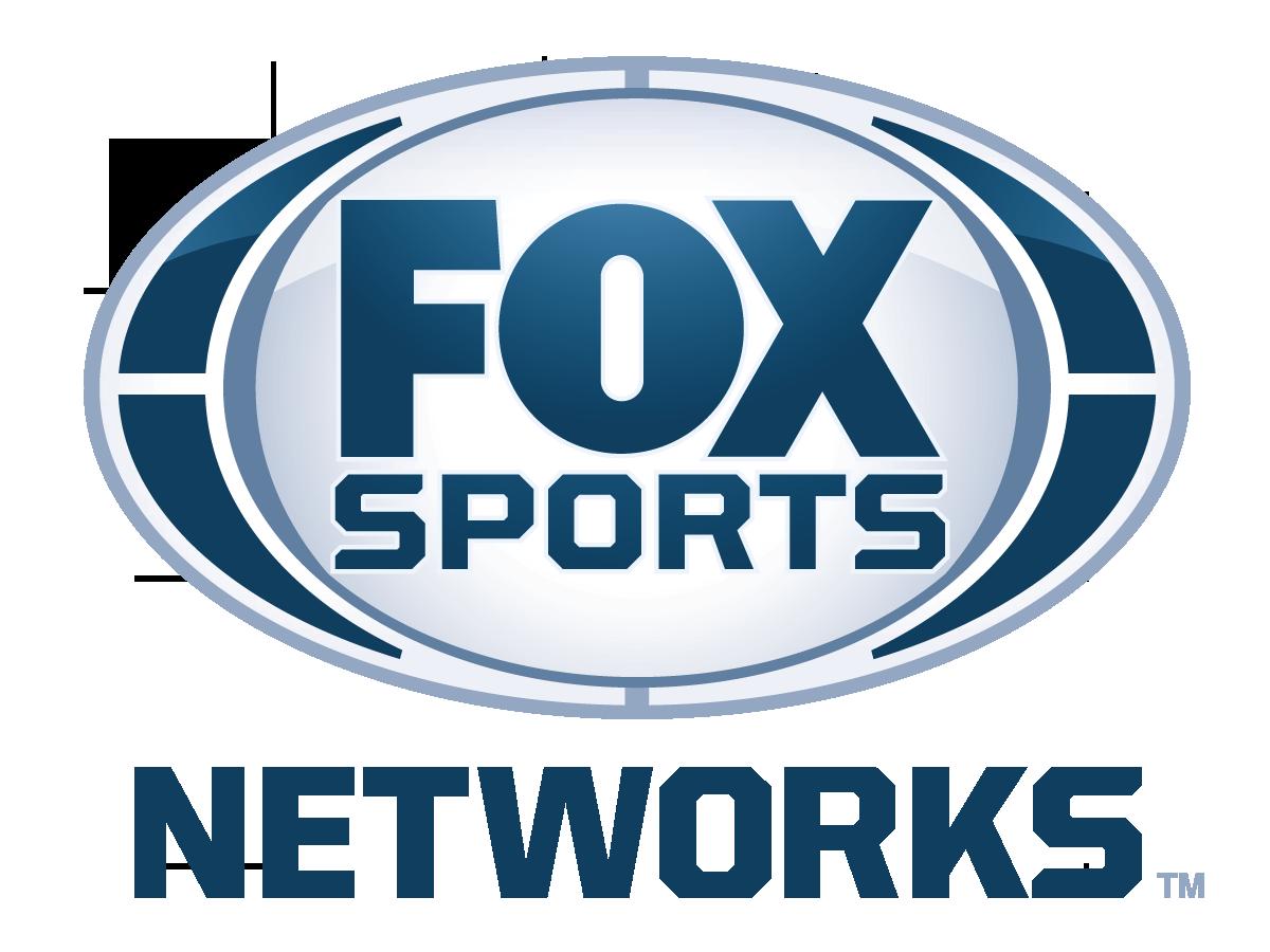 Fox Sports Networks - Logopedia, the logo and branding site