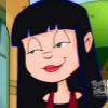 Gem Stone - Sabrina: The Animated Series Wiki Sabrina The Animated Series Zelda