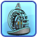 Lt belönar Climatron Kontroll Unit.png