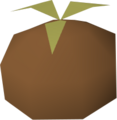 Rotten apple detail.png