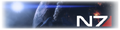 N7 Day Alliance Challenge Banner.png
