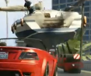 Boat-Trailer-GTAV-trailer-back