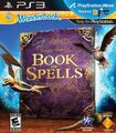 WonderbookBookofSpells.jpg