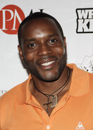 Chad-Coleman-83228