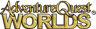 AQW Logo