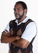 Chad-coleman-teenage-daughter