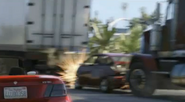Dilettante-crush-GTAV-trailer