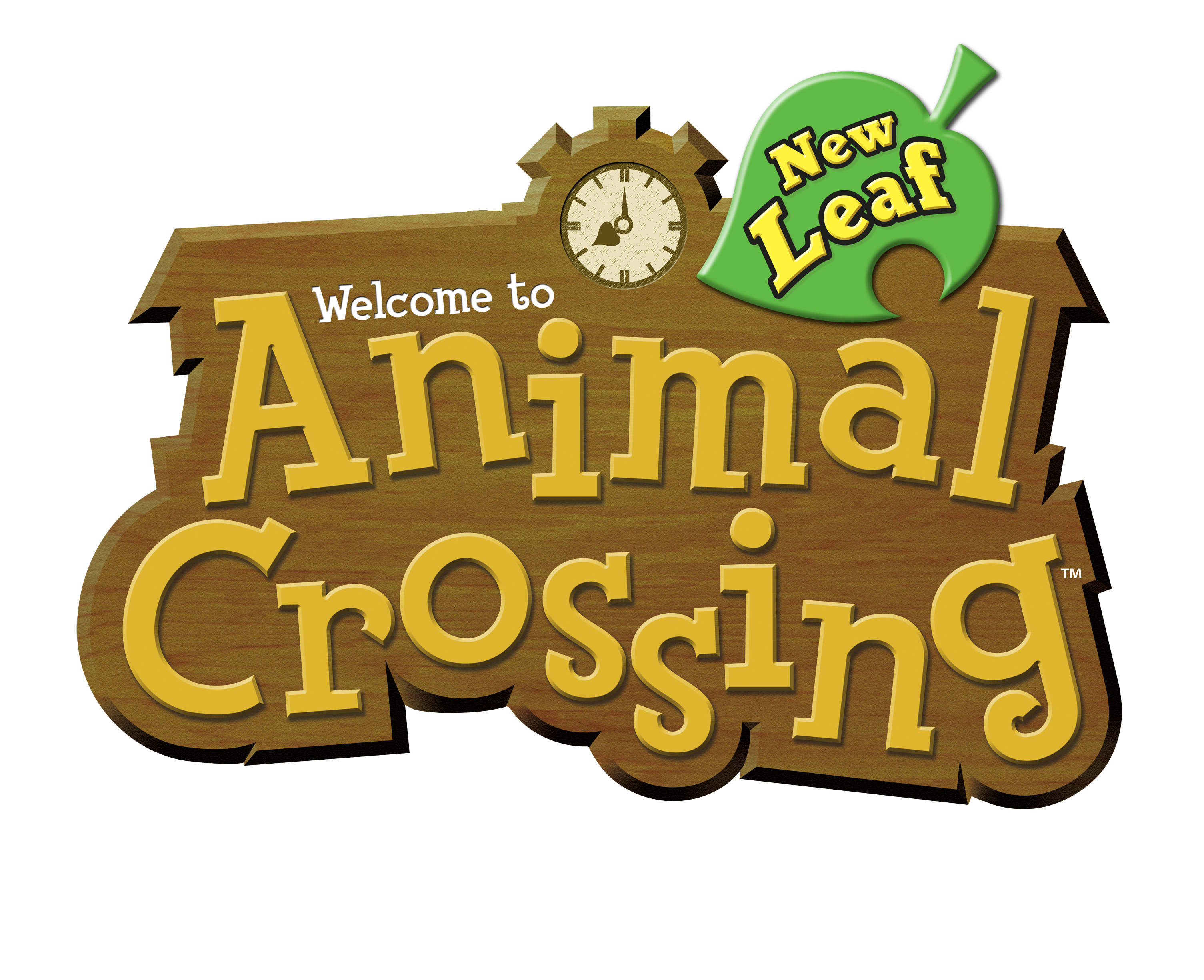 Animal_Crossing_New_Leaf_logo.png