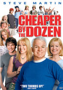 DVD-cover-cheaper-by-the-dozen-23285115-366-522