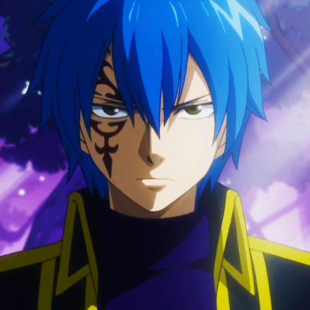 Fairy Tail Wiki, The Site For Hiro