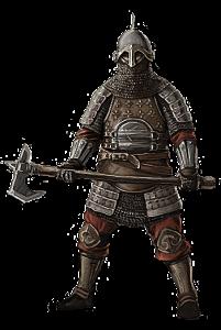 Knight Chivalry Medieval Warfare Wiki