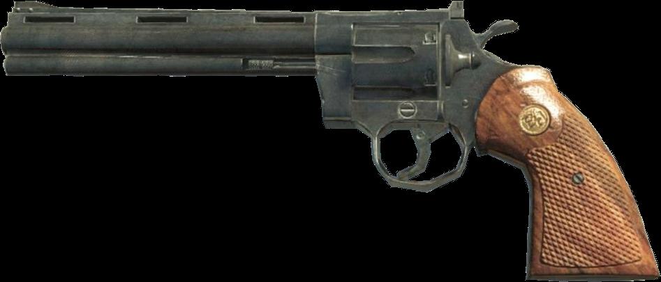 Todas las armas de zombies green run normales y mejoradas ... M1216 Black Ops 2