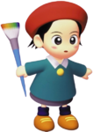Adeleine3