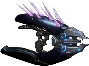 H4 needler trans