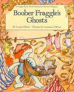 BooberFragglesGhost