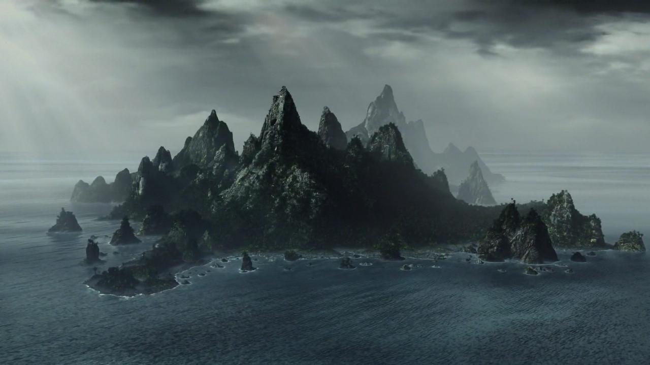Oliver Queen Arrow Island Lian Yu - Arrow...