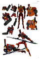 3.0 Unit 02 equipment.png