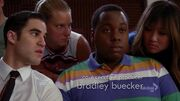 Glee.401.hdtv-lol 103