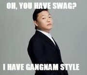 IMG GANGNAM STYLE