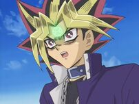 158 yami yugi orichalchos shocked