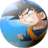 Rsz goten turnks mad2