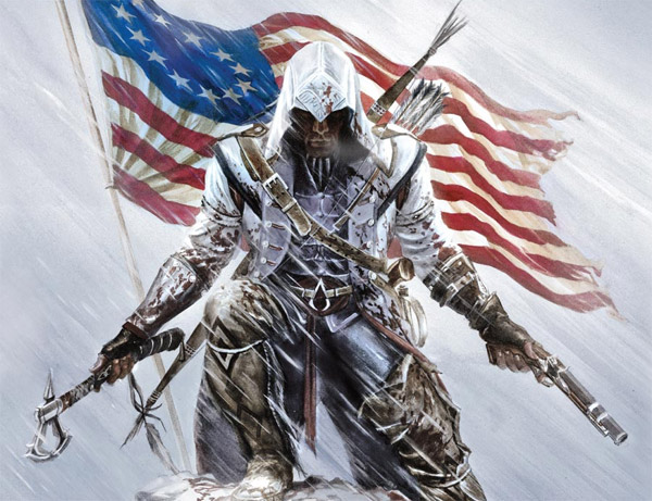 Assassins creed 3.jpg