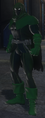 Pied Piper DCUO 001