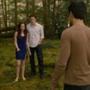 90px-Breaking dawn part 2 bella