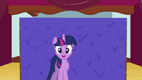 Twilight &#39;The test will be watching paint dry&#39; S3E03