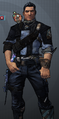 Axton-TedioreValue.png
