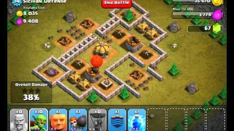 clash of clans defense layout level 25 image search results clash of