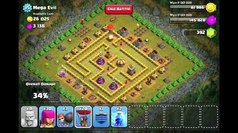 single player campaign clash of clans wiki clash of clans permet aussi