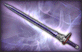 3-Star Weapon - Devil Katana