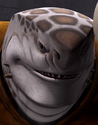 Karkarodon-Deception.png