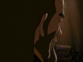 Iroh sad.png