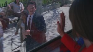 Glee.S03E22.HDTV.x264-LOL 480